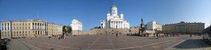 1200px-Senate_Square_-_Senaatintori_-_Senatstorget,_Helsinki,_Finland (1)